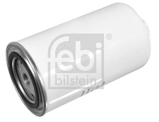Comprare 33773 FEBI BILSTEIN con separatore acqua, Filtro ad avvitamento Alt.: 195mm Filtro carburante 33773 poco costoso