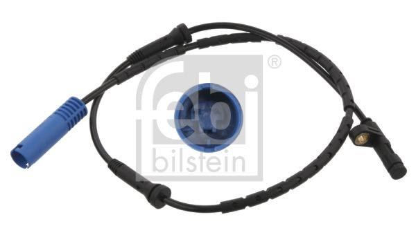 Original MINI ABS Sensor 34263