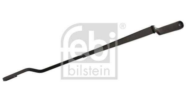 Wischerarm Golf 4 Variant hinten und vorne 2001 - FEBI BILSTEIN 34735 ()