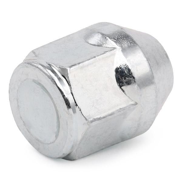 Låsbara hjulbultar 34754 FEBI BILSTEIN — bara nya delar