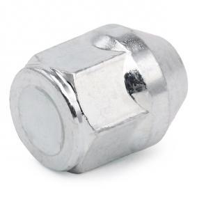 34754 FEBI BILSTEIN M12 x 1,5mm, 21 Radmutter 34754 günstig kaufen