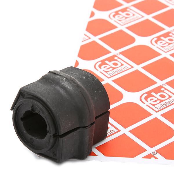 FEBI BILSTEIN: Original Stabilisatorlager 34801 (Innendurchmesser: 20,0mm)