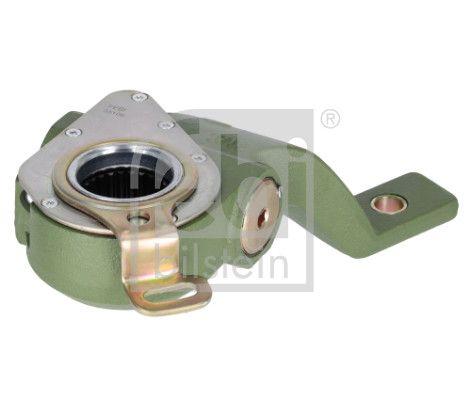 35106 FEBI BILSTEIN Gestängesteller, Bremsanlage billiger online kaufen