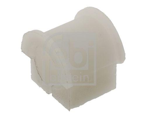 FEBI BILSTEIN Stabiliser Mounting for IVECO - item number: 35221