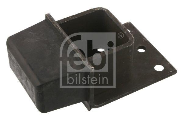 FEBI BILSTEIN Rubber Buffer, suspension for IVECO - item number: 35226