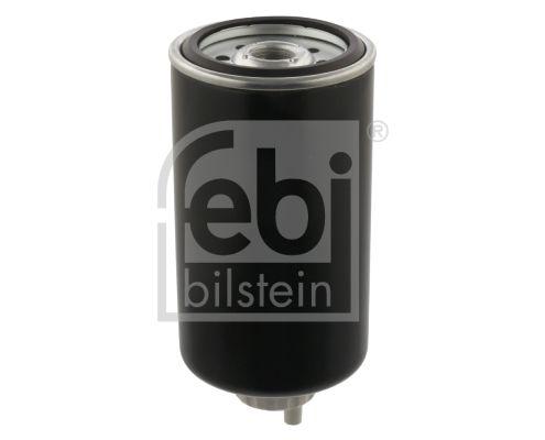 35363 FEBI BILSTEIN Kraftstofffilter für DAF 75 jetzt kaufen