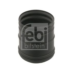 Comprar y reemplazar Caperuza protectora / fuelle, amortiguador FEBI BILSTEIN 36074
