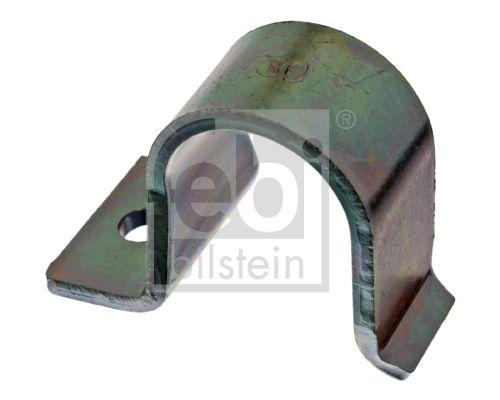 OE Original Halter, Stabilisatorlagerung 36504 FEBI BILSTEIN