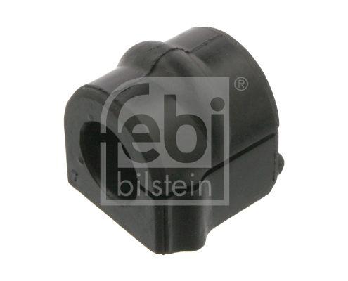 Stabilisator 809803 für FIAT OPEL SAAB SIDEM Lagerung