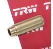 Original Водач на клапан / уплътнение / монтаж 81-5135 Лексус
