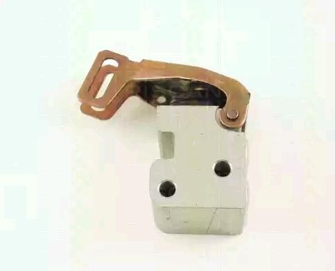 Brake pressure regulator 03.6584-0113.3 ATE — only new parts