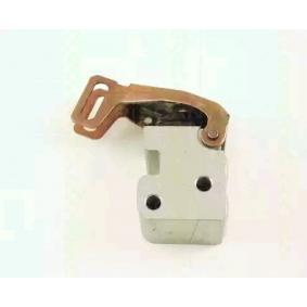Comprare 320111 ATE Modulatore frenata 03.6584-0113.3 poco costoso