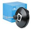 ATE Bromskraftsförstärkare till BMC - artikelnummer: 03.7860-0602.4