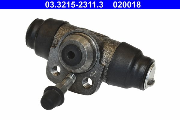 Wheel cylinder 03.3215-2311.3 ATE — only new parts