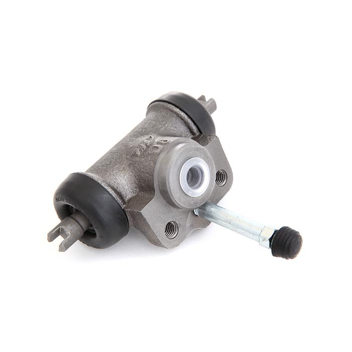 LKW Radbremszylinder ATE 03.3222-4007.3 kaufen