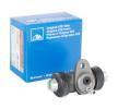 ATE Hjulcylinder 03.3222-5211.3