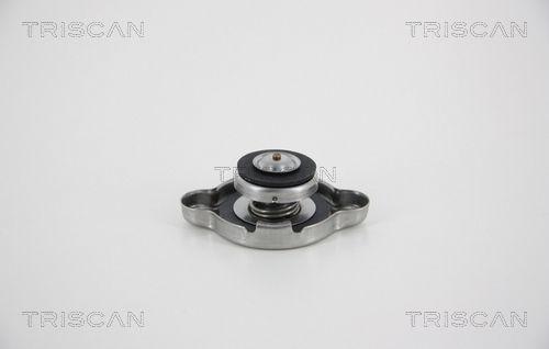 Verschlußdeckel Kühler TRISCAN 8610 5