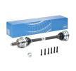 Drivaxel VKJC 1151 - hitta, jämför priserna och spara pengar!