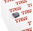 Осигурителен канал на клапан KK-8H купете онлайн денонощно