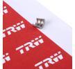 Ventilsicherungskeil Renault Clio 3 Bj 2019 MK-5.5H