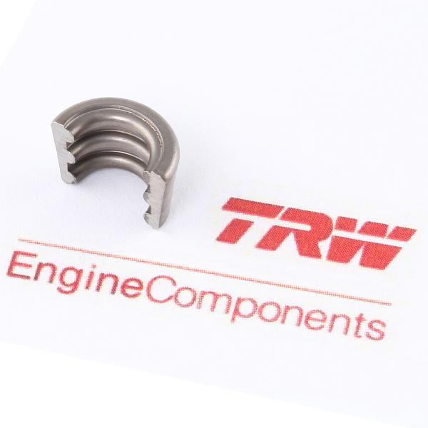 Car spare parts VW VAN Mini Passenger 2009: Valve Cotter TRW Engine Component MK-8H at a discount — buy now!