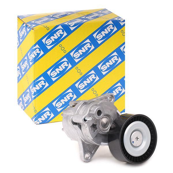 Spannrolle SNR GA351.08