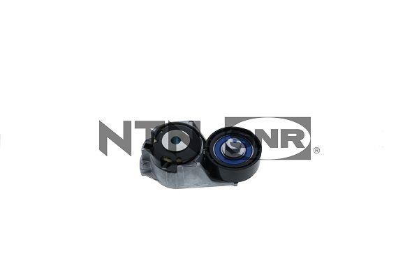 Spannrolle SNR GA352.47
