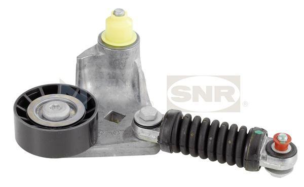 Spannrolle Keilrippenriemen SNR GA352.59