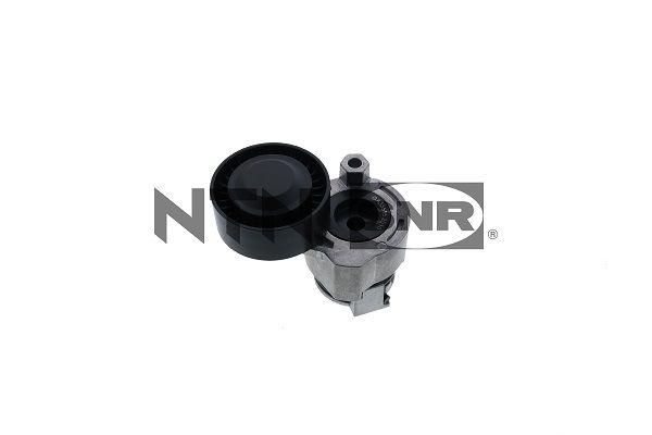 GA355.15 SNR Spannrolle, Keilrippenriemen GA355.15 günstig kaufen