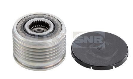 SNR: Original Generatorfreilauf GA751.06 ()