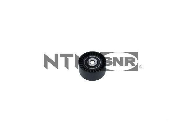 GE359.23 SNR Umlenkrolle Zahnriemen GE359.23 günstig kaufen