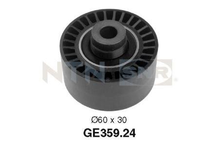GE359.24 SNR Umlenkrolle Zahnriemen GE359.24 günstig kaufen