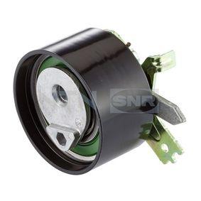 GT355.39 SNR Spannrolle, Zahnriemen GT355.39 günstig kaufen
