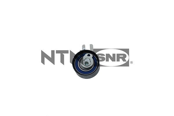 OE Original Spannrolle, Zahnriemen GT359.24 SNR