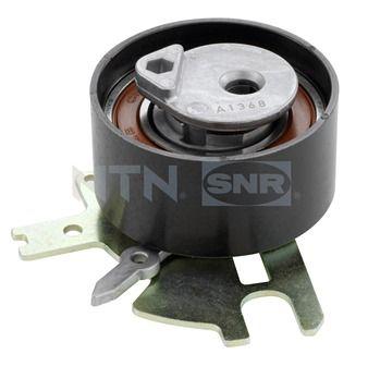 SNR Spannrolle, Zahnriemen GT359.33
