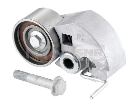 SNR Spannrolle, Zahnriemen GT370.24