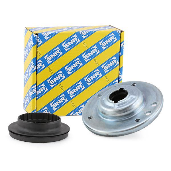 Buy original Damping SNR KB653.11