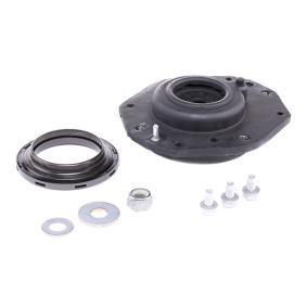 KB65906Kit de réparation, coupelle de suspension SNR KB659.06 - Enorme sélection — fortement réduit
