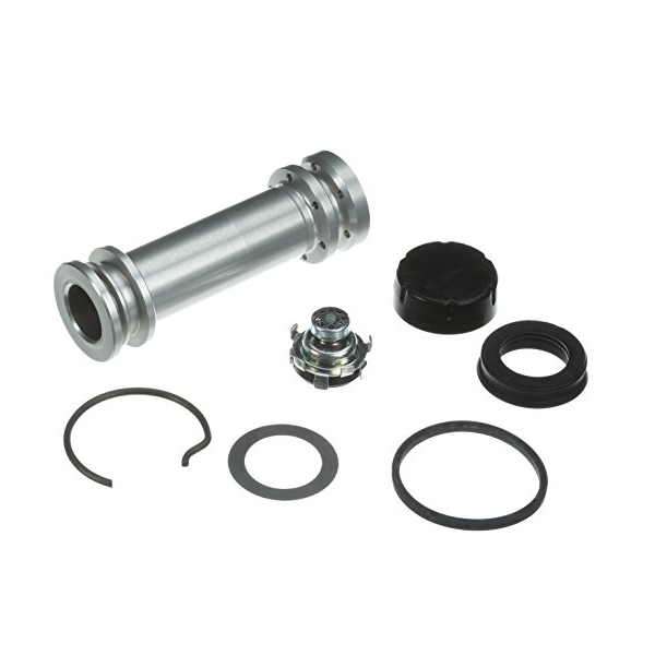 Repair kit, brake master cylinder 03.0370-1131.2 ATE — only new parts