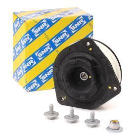 Achat de KB668.04 SNR Kit de réparation, coupelle de suspension KB668.04 pas chères
