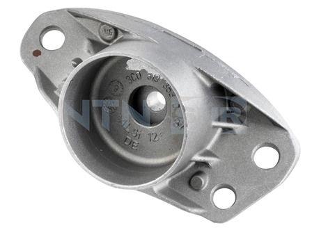 SNR Coupelle de suspension KB957.09