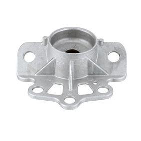 buy and replace Repair Kit, suspension strut SNR KB958.05