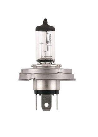 48994 NARVA Glühlampe, Hauptscheinwerfer für MERCEDES-BENZ online bestellen