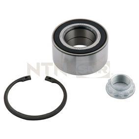 R150.27 SNR med kugghjul Hjullagerssats R150.27 köp lågt pris