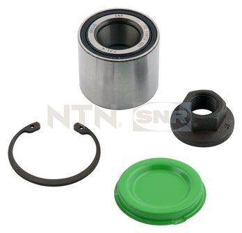 Купете R153.37 SNR Комплект колесен лагер R153.37 евтино