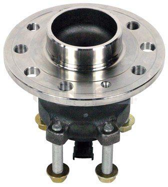Купете R153.41 SNR с интегриран магнитен сензорен пръстен Комплект колесен лагер R153.41 евтино