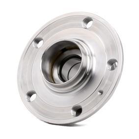 R15455 Hjullagerssats SNR R154.55 Stor urvalssektion — enorma rabatter