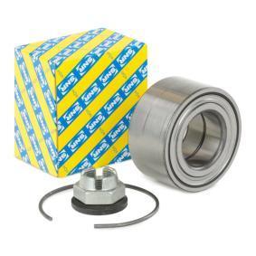 R155.16 SNR Wheel Bearing Kit R155.16 cheap