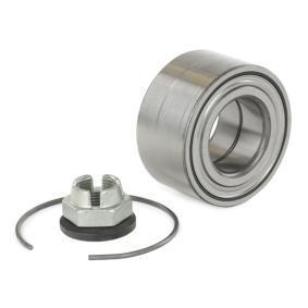 R15516 Wheel Bearing Kit SNR R155.16 - Huge selection — heavily reduced