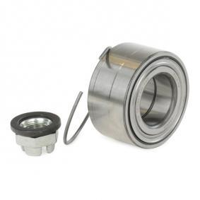 R155.16 Wheel Bearing Kit SNR - Cheap brand products